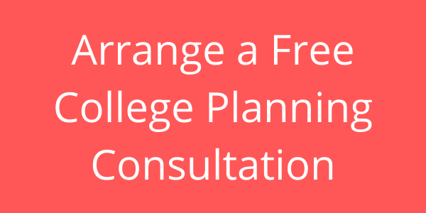 Arrange a Free College Planning Consultation with Melissa Cox