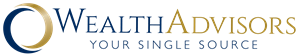 Wealth Advisors Home