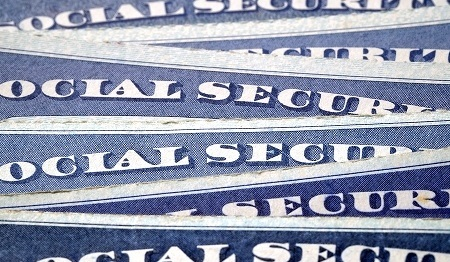 SOCIAL SECURITY - Why Should I Wait Until Age 70?