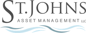 St. Johns Asset Management, LLC. Home