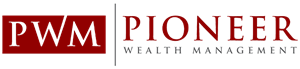 Pioneer Wealth Management Home