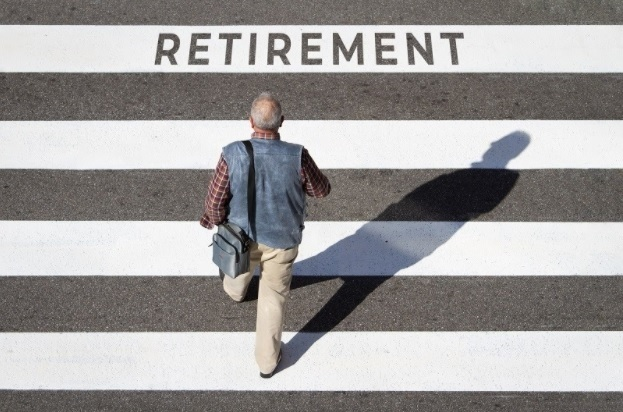 Benefits of a Qualified Retirement Plan for Employers and Employees