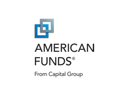 American Funds Login