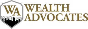 Wealth-Advocates Home