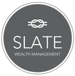 Slate Wealth Management Home