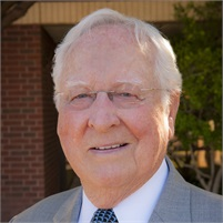 Lee D. Pennington, CFP® (retired)