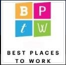 Peachtree Planning recognized as a Best Places To Work in 2020 by the Birmingham Business Journal