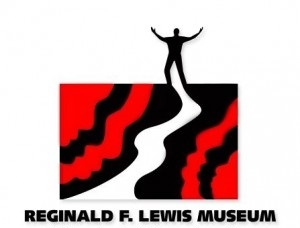 The Reginald F. Lewis Museum of Maryland African American History and Culture