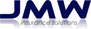 JMW Insurance Solutions Inc Home
