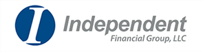 Independent Financial Group, LLC  Home