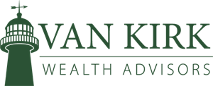 Van Kirk Wealth Advisors Home