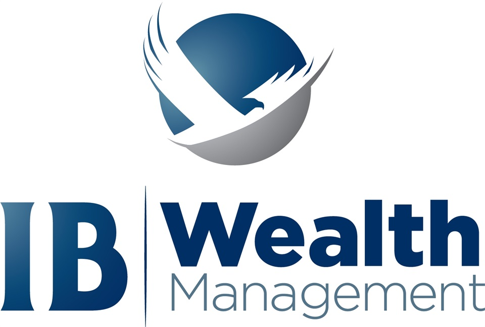 IB Wealth Management  Home