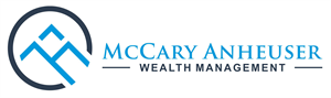 McCary Anheuser Wealth Management, LLC Home