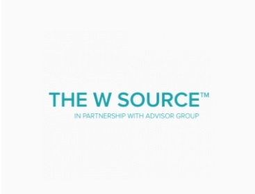 The W Source