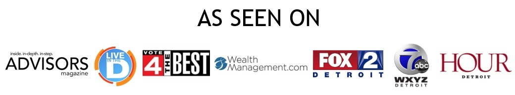 Great Lakes Wealth - As Seen On
