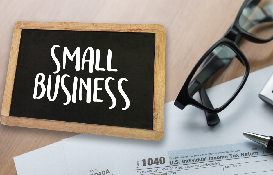 Financial Planning Tips for Small Business Owners