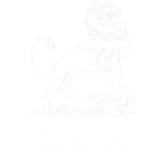 Sancus Wealth Management, LLC Home