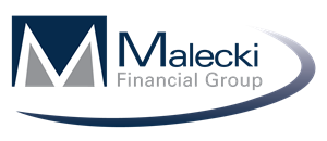 Malecki Financial Group Home