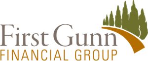 First Gunn Financial Group Home