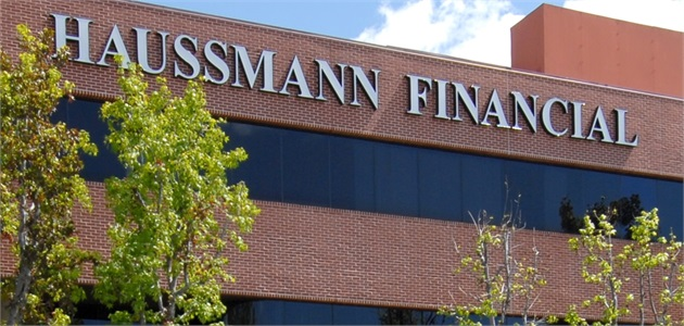 Haussmann Financial