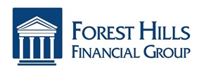 Forest Hills Financial Group Home