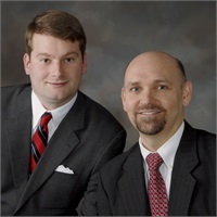 Cooley & Labas Financial Advisors