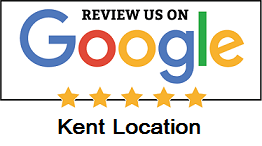 Dennis Taylor Agency Kent Reviews