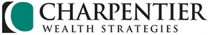 Charpentier Wealth Strategies Home