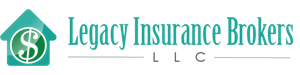 Legacy Insurance Brokers, LLC. Home