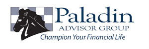 Paladin Advisor Group Home