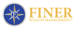 Finer Wealth Management Home