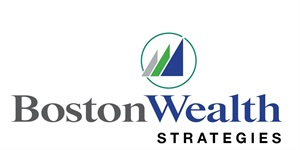 Boston Wealth Strategies  Home