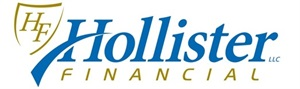 Hollister Financial Home