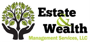 Estate & Wealth Management Services, LLC Home