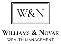 Williams & Novak Wealth Management, LLC.  Home