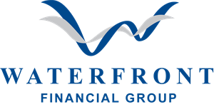 Waterfront Financial Group Home