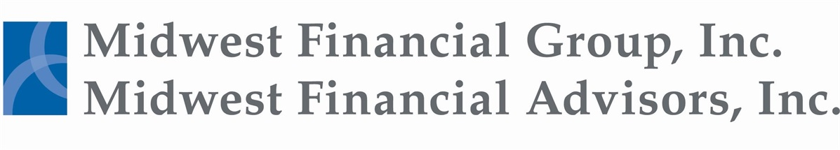 Partnership with LPL | Midwest Financial Group