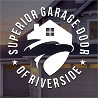 Superior Garage Door of Riverside