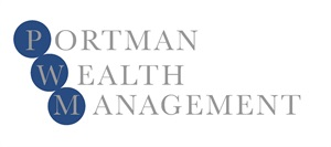 Portman Wealth Management Home