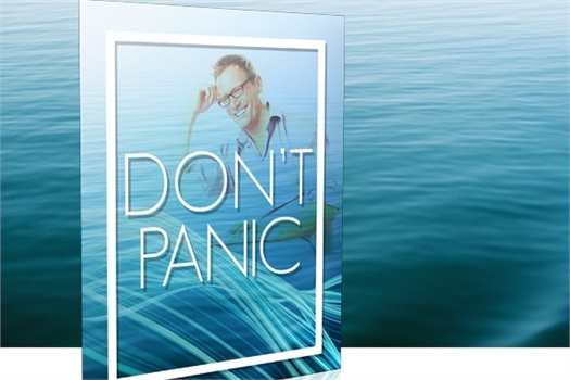 Don't Panic! 4 Level Headed Strategies for the VIRUS and Volatile  Markets