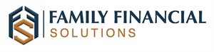 Family Financial Solutions Home