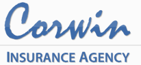 Corwin Insurance Agency Home
