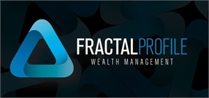 Fractal Profile Wealth Management Home
