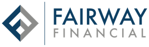 Fairway Financial  Home