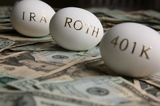 Should I pay tax now or later with retirement plan contributions?<br /><br />March 10, 2018