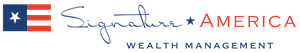 Paul Kalra, CFP<sup><sup>&#174;</sup></sup>, Signature America Wealth Management Home