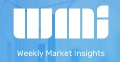 Weekly Market Insights: U.S. Economy Gains Momentum