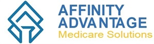 Affinity Advantage Medicare Solutions Home