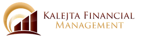 Kalejta Financial Management Home