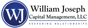 William Joseph Capital Management, LLC Home
